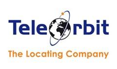 TeleOrbit GmbH