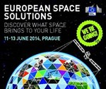 European Space Solutions Prague